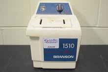 Branson 1510R-MT