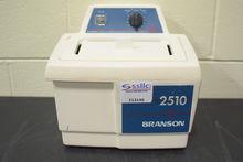 Branson 2510R-MTH