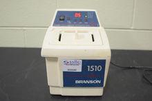 Branson 1510R-DTH