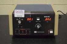 E-C Apparatus EC570