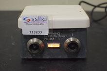 Corning PC351