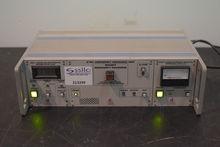 E5011 Liquid Helium Monitor/E70
