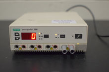 Bio-Rad PowerPac 300