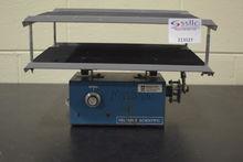 Reliable Scientific Plate Rocke