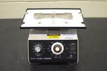 Lab-Line Instruments 4625