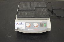 Heidolph Instruments Titramax 1