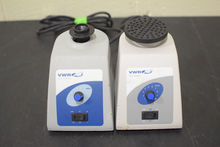 VWR Scientific VM-3000