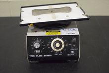 Lab Line Instruments 4625