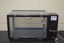 Sanplatec Corp Dry Keeper