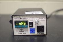 J-Kem Scientific 410A