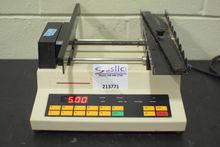 Harvard Apparatus 55-5920