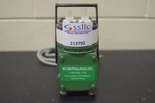 ChemGlass MPU931N726-198