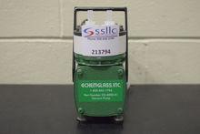 ChemGlass MPU-N726-1.98