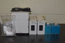 Lot of (5) CTC Analytic Parts