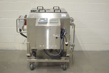 2013 General Electric XDUO-200-
