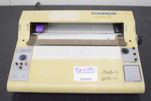 Used Linseis L250 in