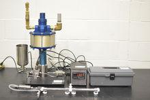 Microfluidics 110Y