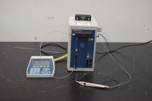 Hamilton Microlab 500 Series Di