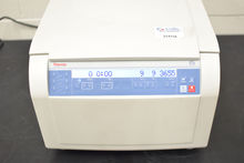 Thermo Fisher Scientific ST 16