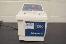 Branson Ultrasonics 1510R-DTH