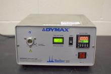 Dymax Blue Wave 200