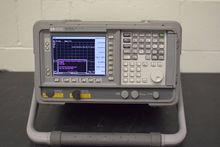 Hewlett Packard E7401A