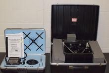 Shortridge Instruments ADM-860C