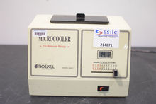 Boekel Scientific 260011