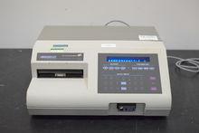 Bio-Tek Instruments EL311