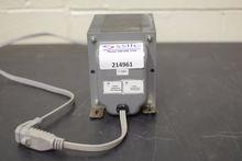 Stancor GIS-1000