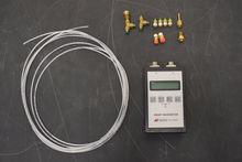 Meriam Instrument 350 Series