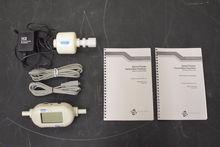 Flow Instruments 4043 E