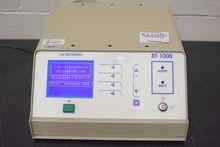 T.M Electronics BT-1000