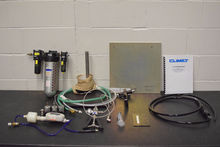 Lot of Miscellaneous Lab Produc