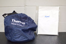 Thermo Scientific F14-6x250y