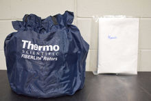 Thermo Scientific F9-6x1000LEX