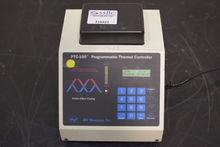 MJ Research PTC-100
