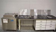 Cozzoli Machine Company GW24