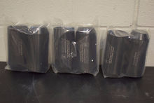 Lot of (6) Thermo Scientific Fi