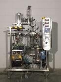 Sepharose Chromatography Column