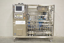 Amersham Biosciences Bioprocess