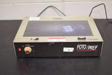 Used Fotodyne 3-3500