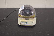 VWR Galaxy Mini