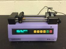 Harvard Apparatus 70-2208