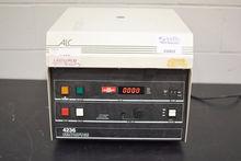 ALC 4236-V1D