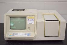 Used Hitachi U-2000