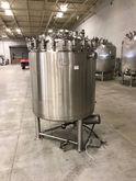 DCI 1000 Liter