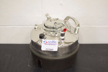 Millipore 1 Gallon Pressure Ves