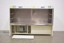 The Baker Company EG-4320
