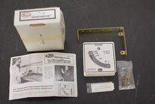 Dwyer Instruments 480